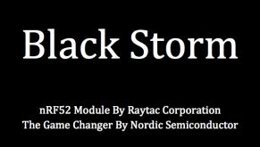 Black Strom