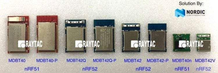 cropped-cropped-cropped-cropped-cropped-raytac-module-family-11.jpg