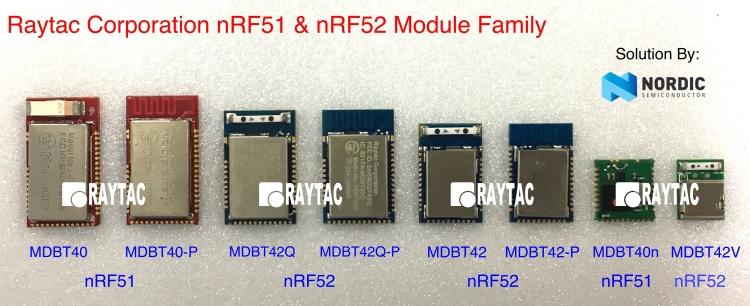 raytac-module-family-1