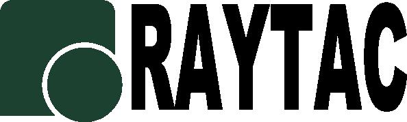Raytac Corporation