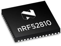 nRF52810_medium