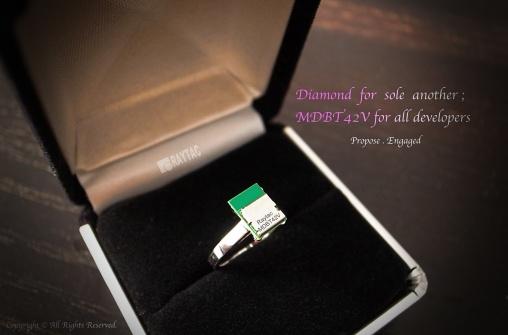 MDBT42V-Dimond-7Finanl