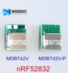 Raytac Nordic Module-MDBT42V Series.jpg