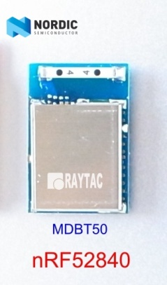 Raytac Nordic Module-MDBT50.jpg