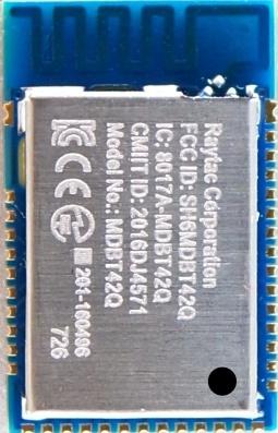 nRF52810 Module MDBT42Q-P.jpg