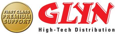 GLYN-Logo-rot-Signet-Schriftzug-und-Tagline-400px.jpg