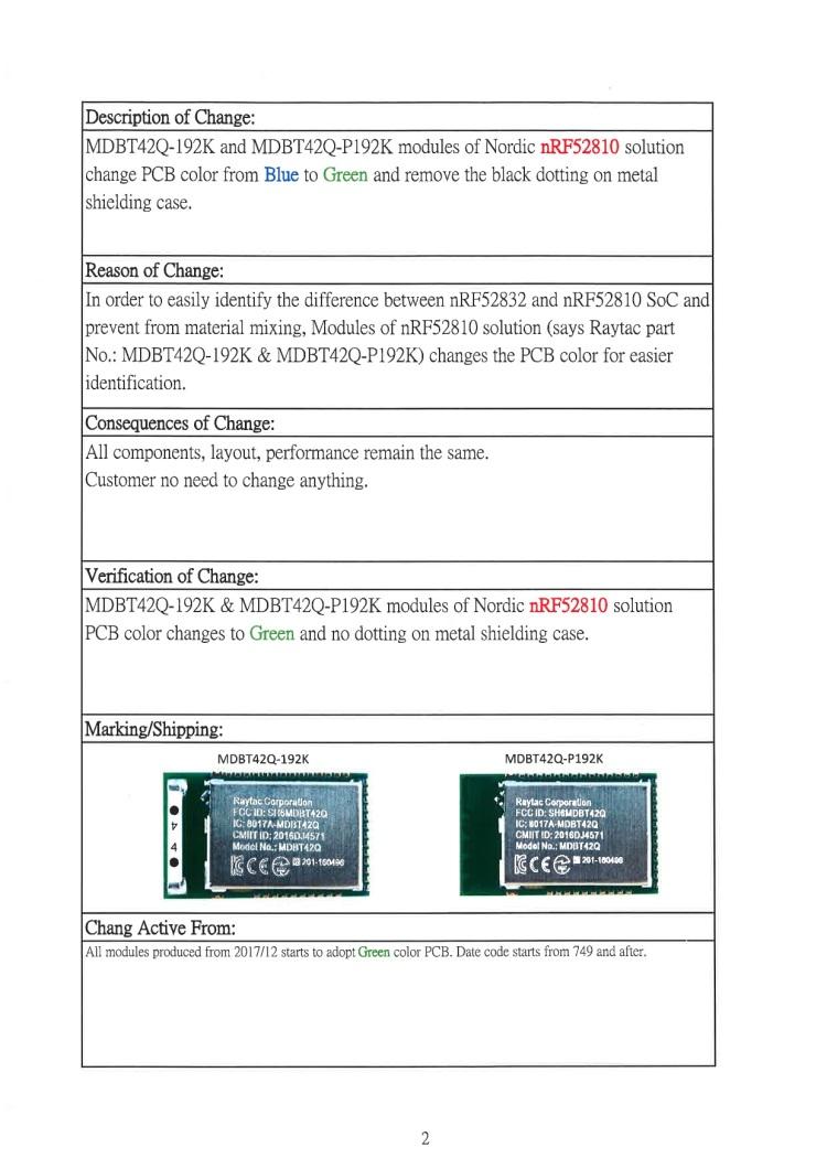 PCN-17112201-02.jpg