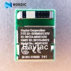 nRF52832 Module-MDVT42V-1