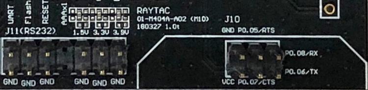 MDBT42Q-PAT DK 拷貝 3