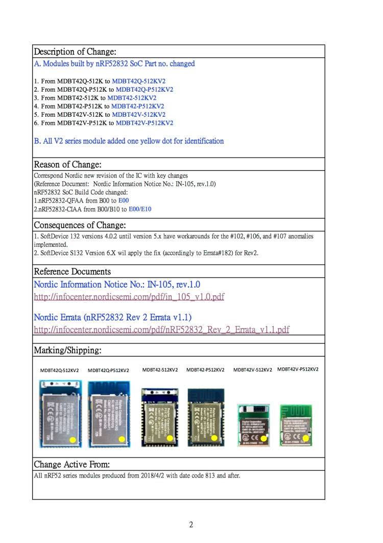 PCN-18033101-2