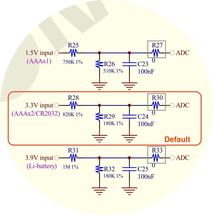 MDBT42Q-AT-UART- How to read battery capacity-4.jpg