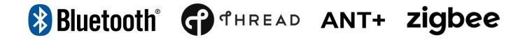bluetooth_ANT_thread_zigbee_logo_v2-180918