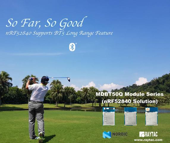 nRF52840 MDBT50Q-Final