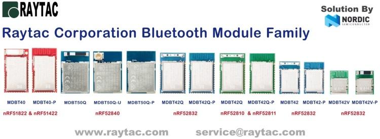 Raytac Module Family-All.jpg