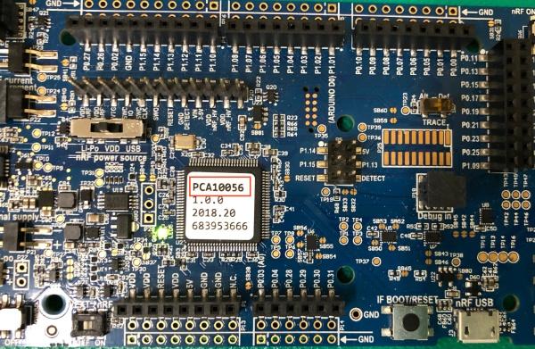 Raytac CorporationBT5/BT4 2/BT4 1/BT4 0 Module MakerHow To Use