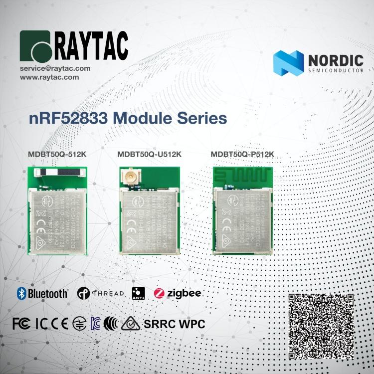 Nordic nRF52833 Module Series.jpg